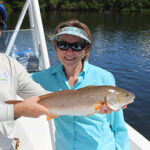 Fishing Charter Reservations